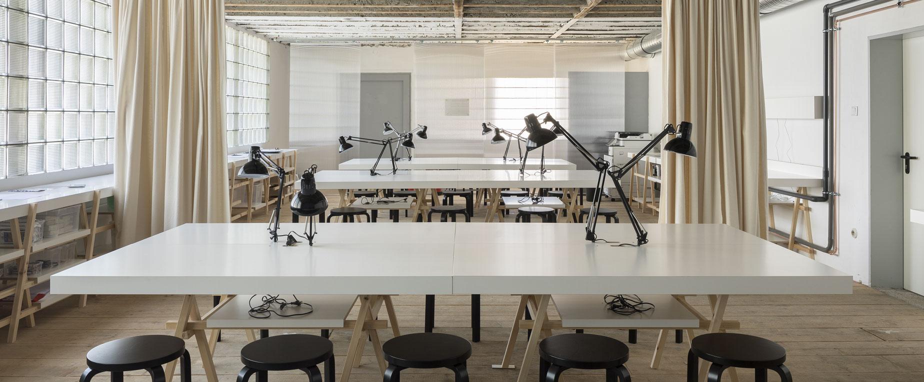 Architekturbüro Münster start modulorbeat architekten münster