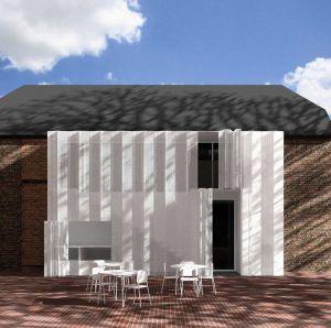 architecture modulorbeat architekten m nster. Black Bedroom Furniture Sets. Home Design Ideas